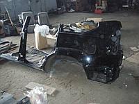 Автозапчасти Lexus GX 470