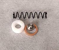 Ремонтный комплект к насосу для инъекций