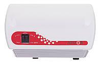 Проточный водонагреватель Atmor InLine 12kW