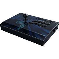 Джойстик Razer Panthera Evo Arcade Stick (RZ06-02720100-R3G1)
