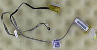 Шлейф матрицы 1422-015L000 для Asus A55A A55VD A55VM A55VJ K55A K55VD K55VM K55VJ KPI39325
