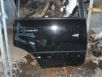 Автозапчасти Lexus LX 470