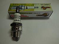 Свеча зажигания Beaver  7C для двухтактных двигателей
