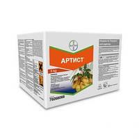Гербицид Артист® - Байер 5 кг, водно-диспергируемые гранулы