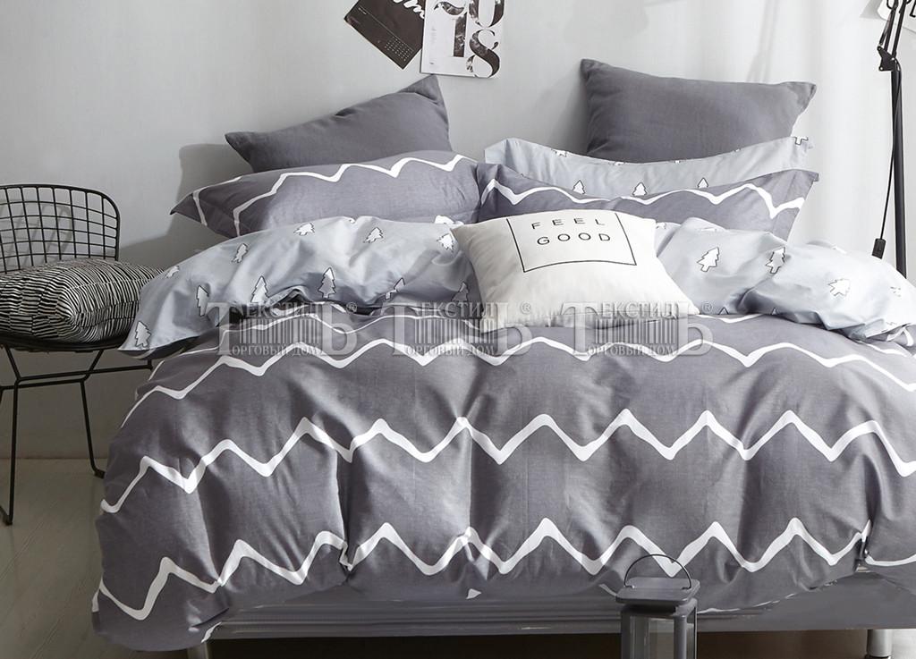 Комплект постельного белья Primavera ClassicBB 1082S SINGLE (полуторный)