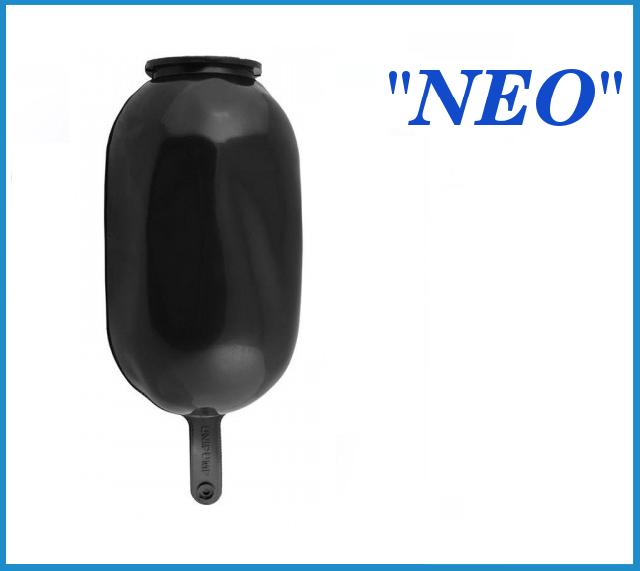 Мембрана *Neo* 50 л (EPDM)(P)