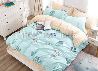Комплект постельного белья Primavera Classic BB 1052S SINGLE (полуторный)