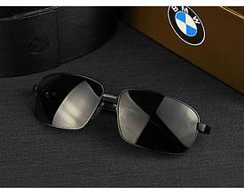 Солнцезащитные очки BMW  (730) black