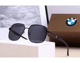 Солнцезащитные очки BMW  (0118)