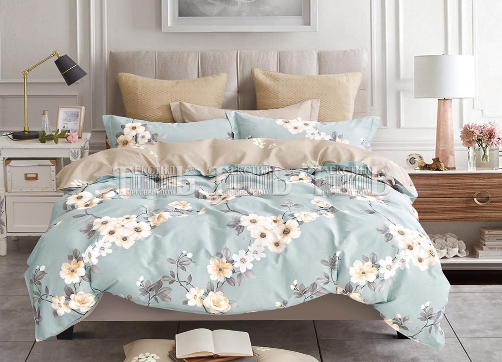 Комплект постельного белья Primavera Classic BB 1043S SINGLE (полуторный)