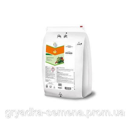 Гербицид Лаудис ® - Байер 3 кг, водорастворимые гранулы