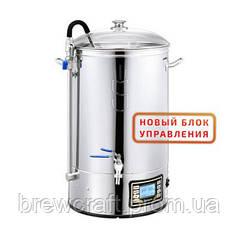 Пивоварня на 30 литров