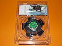 Крышка, топливной бакс ключом VALEO 247508 VW JETTA II SCIROCCO