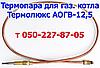 Запчасти для газового котла  Термолюкс АОГВ-12,5 (с советской автоматикой) № 1, фото 2