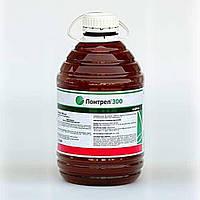 Гербицид Лонтрел® 300 Доу АгроСайенсис (Dow AgroSciences), В.Р. - 5 л