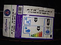 ACHILLES 215/60 R16 [99] V Achilles ATR SPORT XL, фото 1