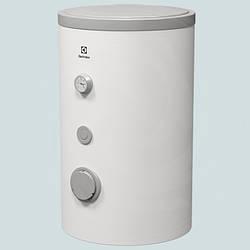 Водонагреватели косвенного нагрева и аккумуляторы тепла