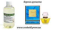 Женские духи 250 ml Lorence № 1 belle_Climat