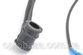 Катушка зажигания (Магнето) для бензопил серии 4500-5200, фото 3