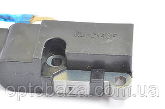 Катушка зажигания (Магнето) для бензопил серии 4500-5200, фото 2