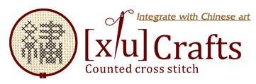 Xiu Crafts
