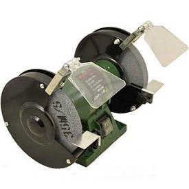 Точильный станок Craft-Tec PXBG-202  500Вт