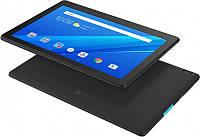 "Планшетный ПК Lenovo Tab E10 TB-X104F 16GB Slate Black (ZA470000UA); 10.1"""