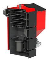 Пеллетный котел длительного горения Kraft R-25, 25 кВт