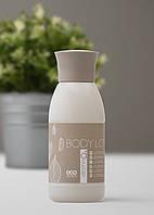 Лосьон для тела Omnia 40 мл одноразовый для гостиниц, зеленый чай/экстракт витамина А