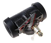 Цилиндр задний тормозной ЗИЛ 5301 пр-во ДК