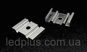 Крепление АЛП1806 металл