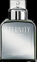 Мужской аромат Calvin Klein Eternity 25th Anniversary Edition