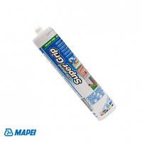 Универсальный акриловый клей Ultrabond Super Grip / Ультрабонд Супер Грип (уп. 0.310 кг)