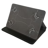 Универсальный Чехол для планшета 7-дюймов
