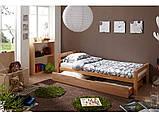 Кровать b012, фото 2