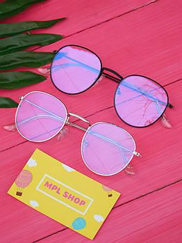 Имиджевые очки Twinkle