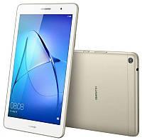 "Планшетный ПК Huawei MediaPad T3 7 16GB 3G Gold (BG2-U01 16GB Gold); 7"""