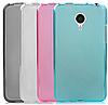 """Чехол для Meizu MX4 Pro 5.5"""" - HPG TPU cover - Фото"""