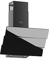 Кухонная вытяжка, настенная Kernau KCH 3561.1 B