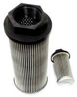 """Всасывающий фильтр в гидробак SP 150B 90л (1.1/2"""") ОМТi Цена указана с НДС"""