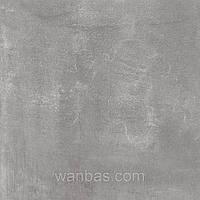 Керамогранит Alaska Grey 60х120