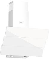 Кухонна витяжка, настінна Kernau KCH 3561.1 W