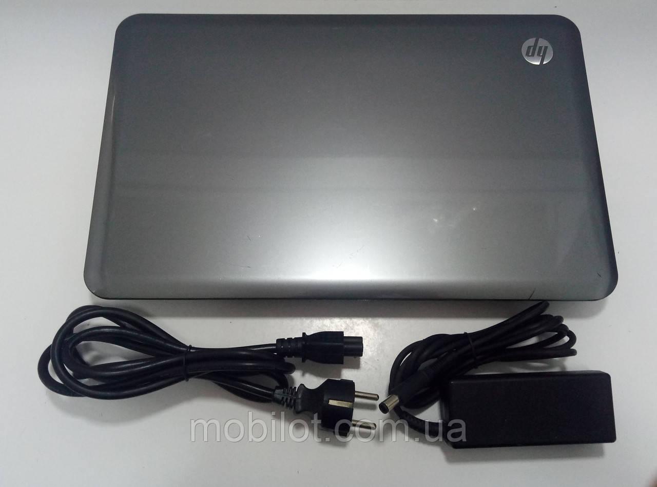 Ноутбук HP g6-1232er (NR-9931)