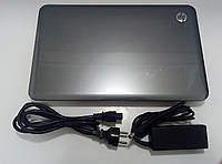 Ноутбук HP g6-1232er (NR-9931), фото 1
