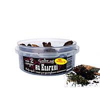 Набор трав и специй для настойки Акация-70 На Калгане на 3 литра