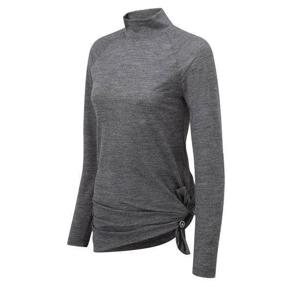 Термо футболка женская Knox Dry Inside Clara  M