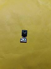 Фронтальная  камера для Meizu M5 (M611) (M5 mini) Original