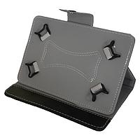 Универсальный Чехол для планшета 7-дюймов, фото 1