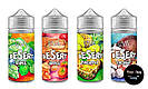 Desert Lime 100 ml жидкость для электронных сигарет., фото 3