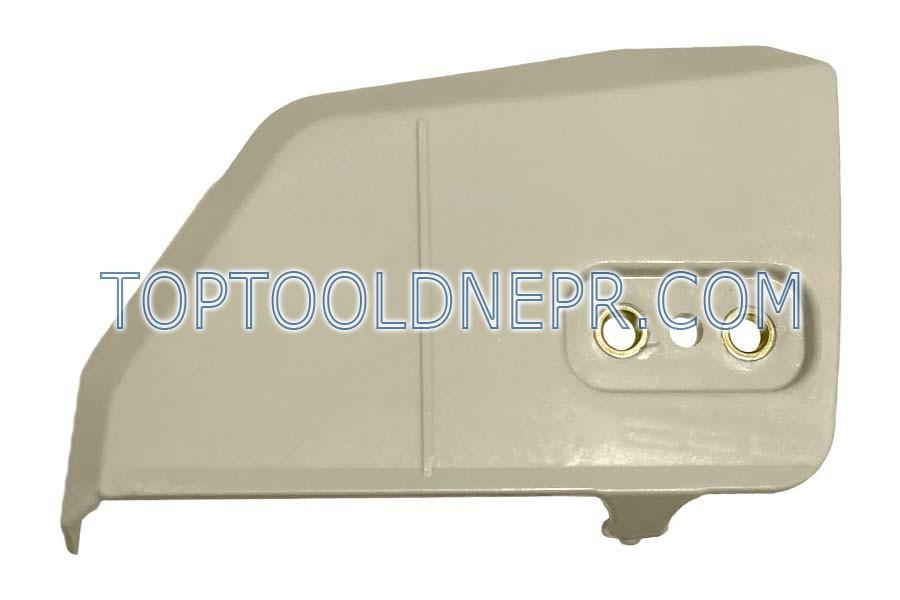 Крышка прижимная шины для бензопилы STIHL MS-180